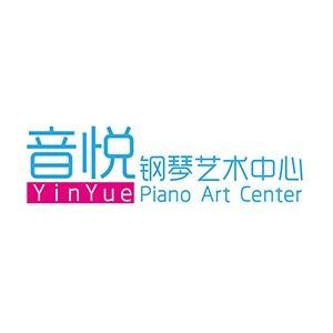 广州音悦教育