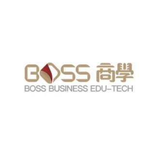 北京Boss商学院