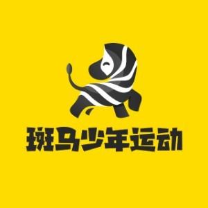 北京斑马少年运动