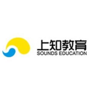 沈陽上知教育(沈北校區)