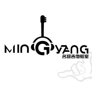 天津名揚樂器