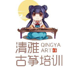 徐州清雅古筝培训