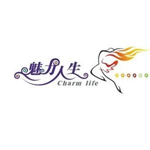 珠海魅力人生艺术培训