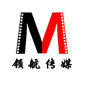 徐州藝考藝術培訓