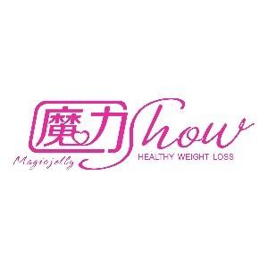 魔力Show新零售培训学院