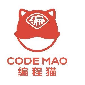天津编程猫