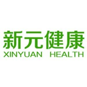 上海新元健康