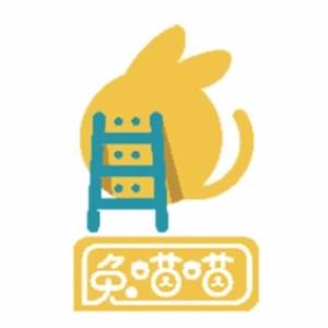 北京兔喵喵艺术培训