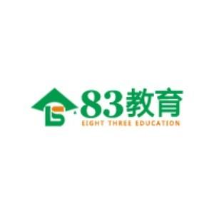 重庆捌叁教育