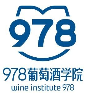 天津978葡萄酒培訓