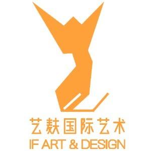武汉艺麸国际艺术教育