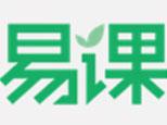 广州易课教育