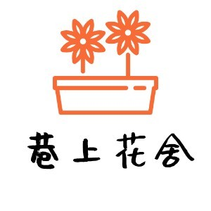 惠州巷上花藝培訓