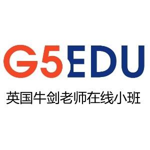 G5EDU 英国中小学在线课堂