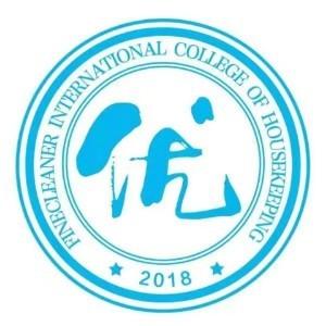優潔士國際家政培訓