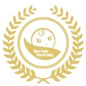 广州三优母婴教育研究院
