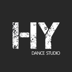 鄭州HY舞蹈培訓