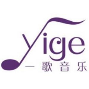 深圳一歌音乐培训