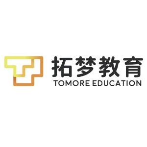 寧波拓夢教育