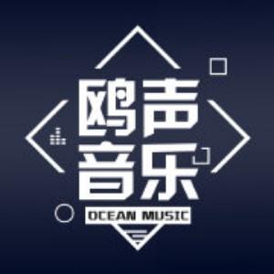 深圳鷗聲音樂培訓