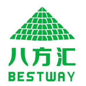 深圳八方汇PLC实战培训