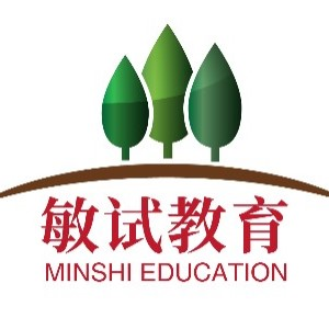 安徽敏試教育
