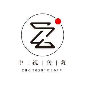 東莞中視傳媒藝考
