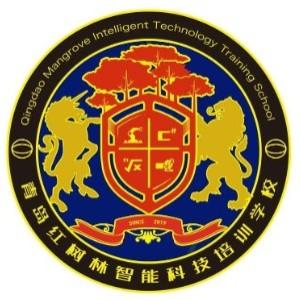 青島紅樹林智能科技培訓學校