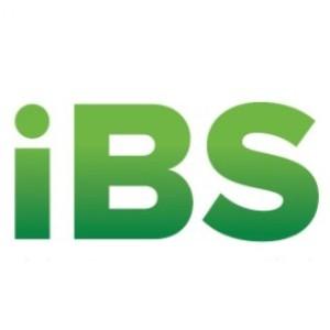 深圳IBS外語培訓