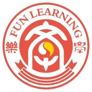 福州樂學培訓