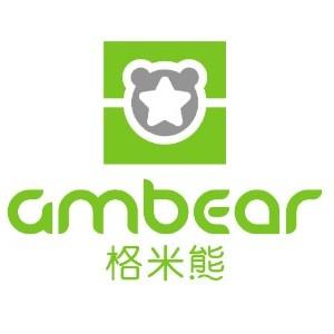 惠州格米熊國際早教