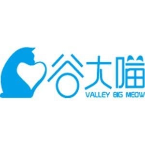 廣州谷大喵教育