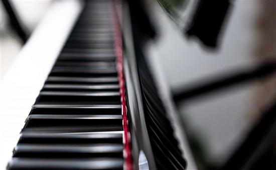 成人学电子琴去天津哪学好