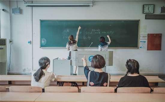 沈陽成人英語培訓哪里靠譜