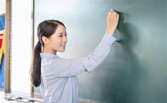 蘇州成人英語培訓機構哪里比較好