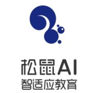 湛江松鼠AI中小學輔導
