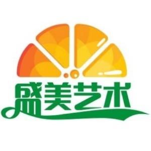 北京天元盛美