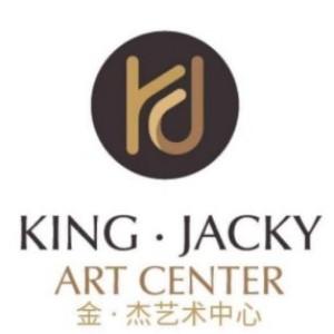 珠海金杰藝術中心培訓