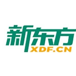 沈陽新東方國外培訓學校