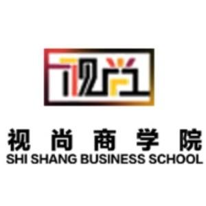 惠州視尚電商培訓