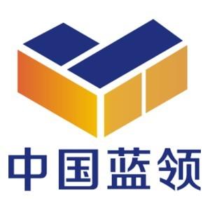 中國藍領教育