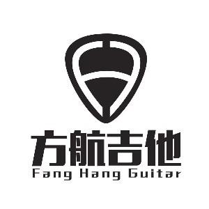 佛山方航吉他培訓