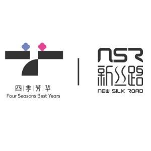 深圳新絲路超模培訓