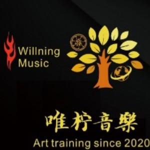 深圳唯檸Music藝術教育培訓