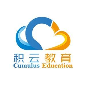鄭州積云教育IT培訓