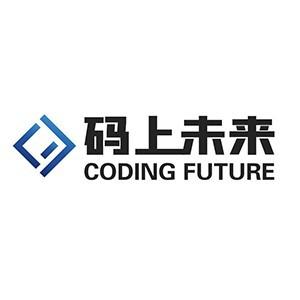 大連碼上未來IT學院