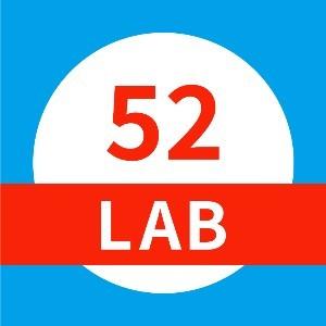 杭州52LAB IT教育科技