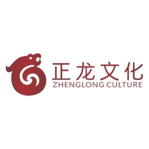 佛山正龍文化教育