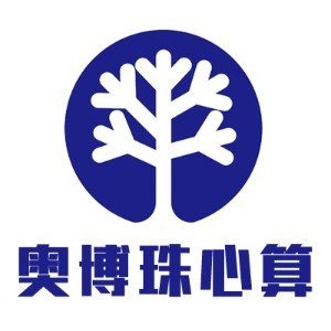 廣州奧博教育
