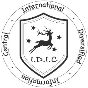 廈門IDIC小語種